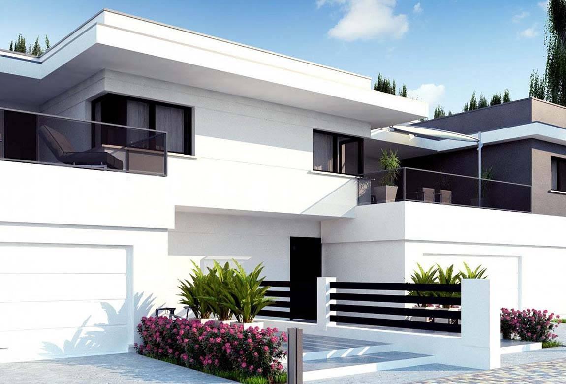 Проект дома из блоков АСД-1850 (uploads/gss/goods/871/big_5.jpg).