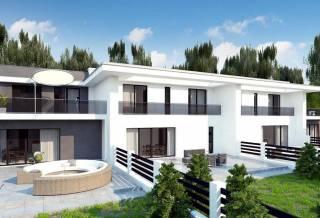 Проект дома из блоков АСД-1850 (uploads/gss/goods/871/thumb_2.jpg).