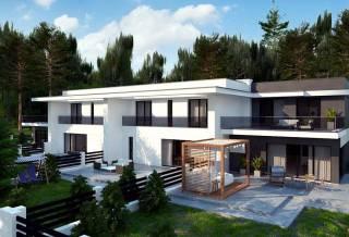 Проект дома из блоков АСД-1850 (uploads/gss/goods/871/thumb_3.jpg).