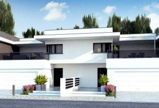 Проект дома из блоков АСД-1850 (uploads/gss/goods/871/thumb_6.jpg).