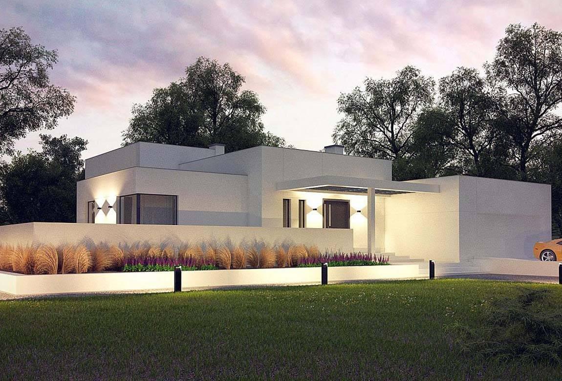 Изображение uploads/gss/goods/872/big_1.jpg к проекту дома из блоков АСД-1851