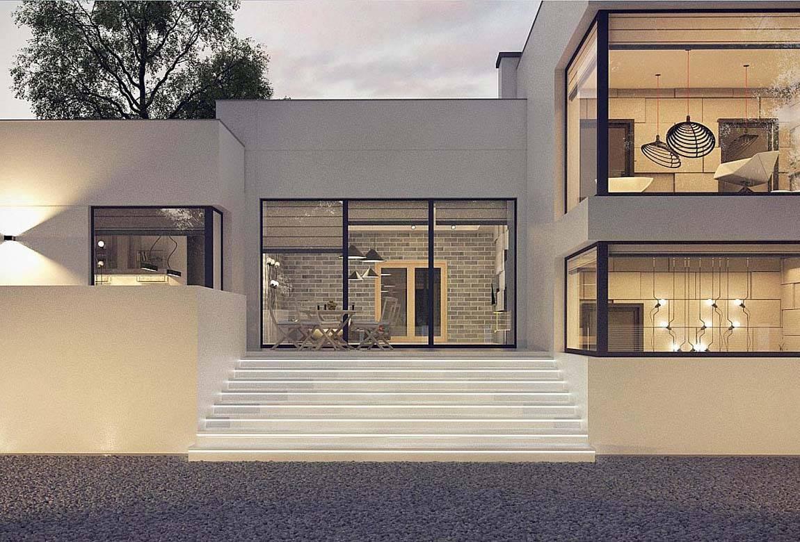 Изображение uploads/gss/goods/872/big_2.jpg к проекту дома из блоков АСД-1851