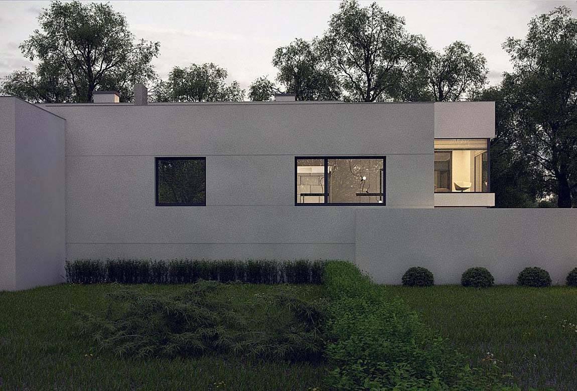 Изображение uploads/gss/goods/872/big_5.jpg к проекту дома из блоков АСД-1851