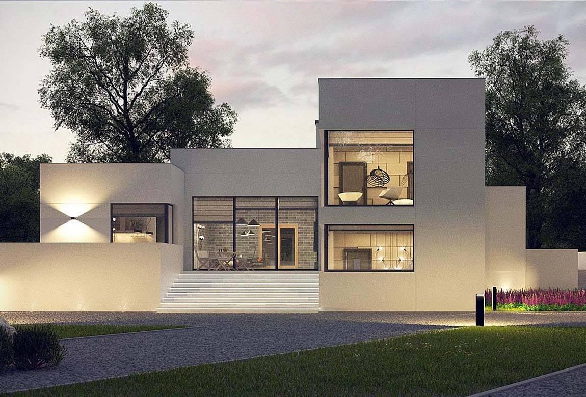 Изображение uploads/gss/goods/872/big_6.jpg к проекту дома из блоков АСД-1851