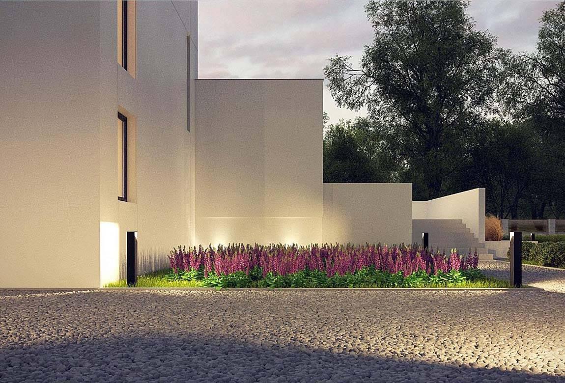 Изображение uploads/gss/goods/872/big_7.jpg к проекту дома из блоков АСД-1851