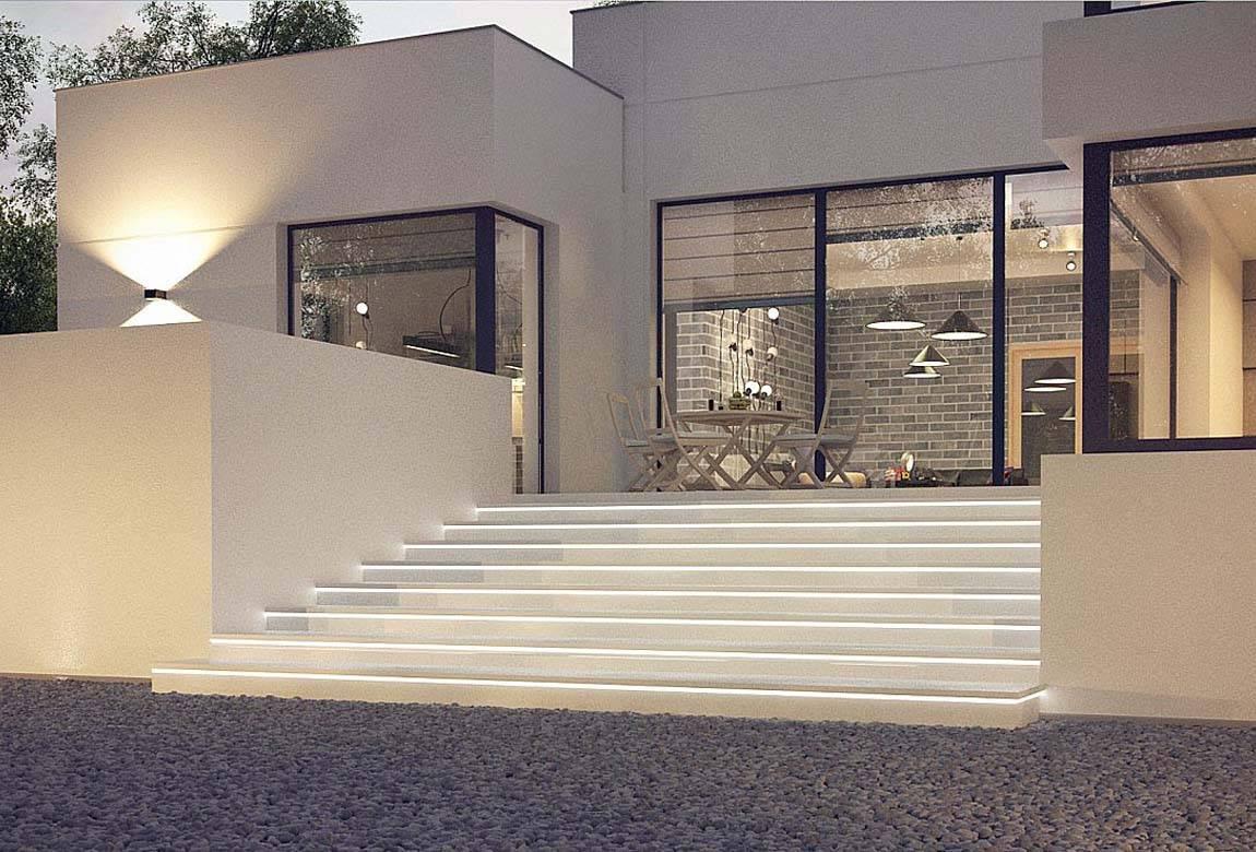 Изображение uploads/gss/goods/872/big_8.jpg к проекту дома из блоков АСД-1851