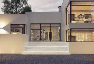 Изображение uploads/gss/goods/872/thumb_2.jpg к проекту дома из блоков АСД-1851