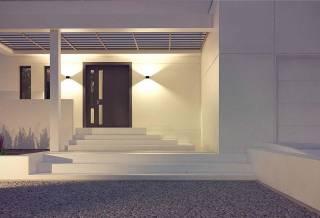 Изображение uploads/gss/goods/872/thumb_3.jpg к проекту дома из блоков АСД-1851