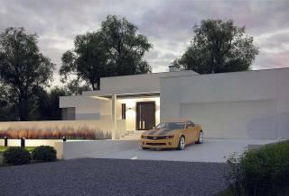Изображение uploads/gss/goods/872/thumb_4.jpg к проекту дома из блоков АСД-1851