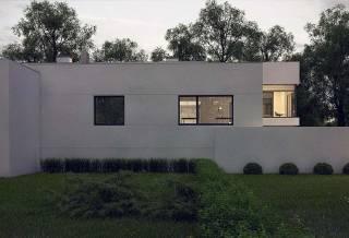 Изображение uploads/gss/goods/872/thumb_5.jpg к проекту дома из блоков АСД-1851