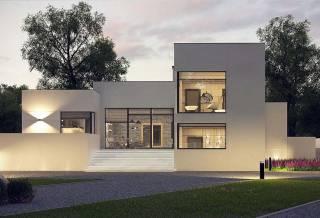 Изображение uploads/gss/goods/872/thumb_6.jpg к проекту дома из блоков АСД-1851