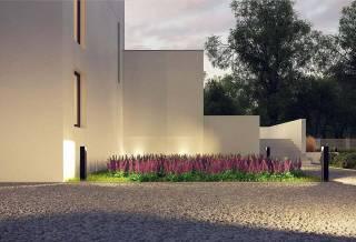 Изображение uploads/gss/goods/872/thumb_7.jpg к проекту дома из блоков АСД-1851