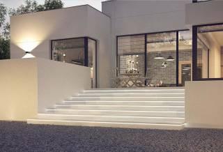 Изображение uploads/gss/goods/872/thumb_8.jpg к проекту дома из блоков АСД-1851