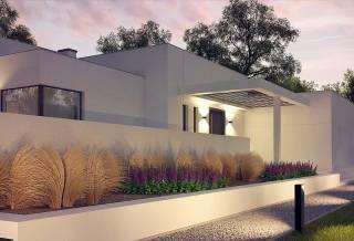 Изображение uploads/gss/goods/872/thumb_9.jpg к проекту дома из блоков АСД-1851