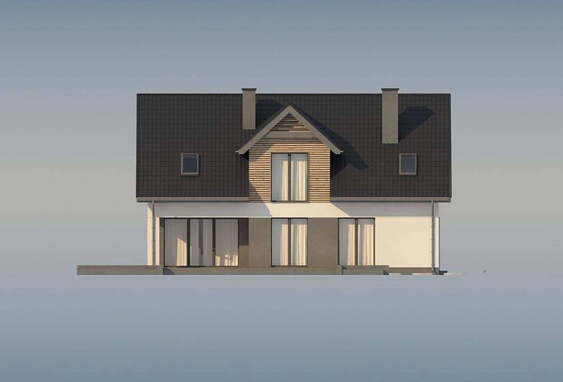 Изображение uploads/gss/goods/873/big_10.jpg к проекту дома из блоков АСД-1852