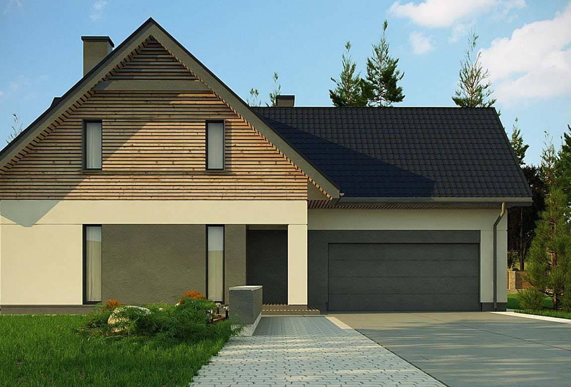 Изображение uploads/gss/goods/873/big_2.jpg к проекту дома из блоков АСД-1852