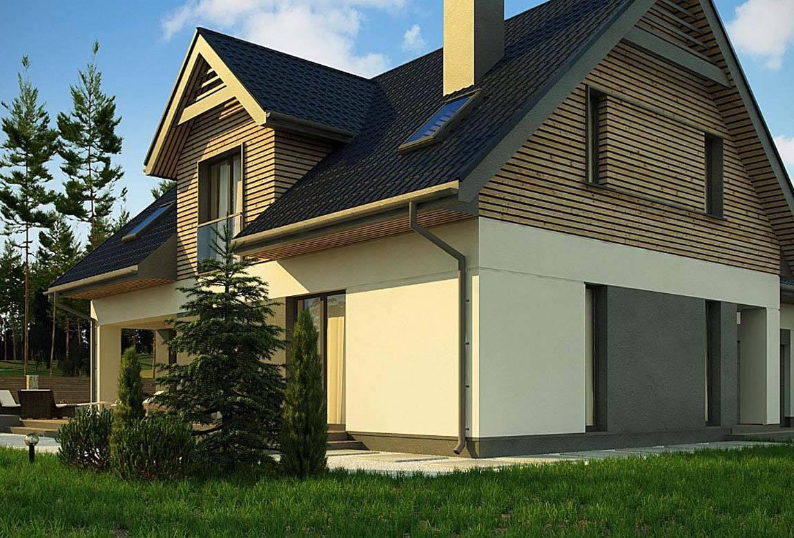 Изображение uploads/gss/goods/873/big_3.jpg к проекту дома из блоков АСД-1852