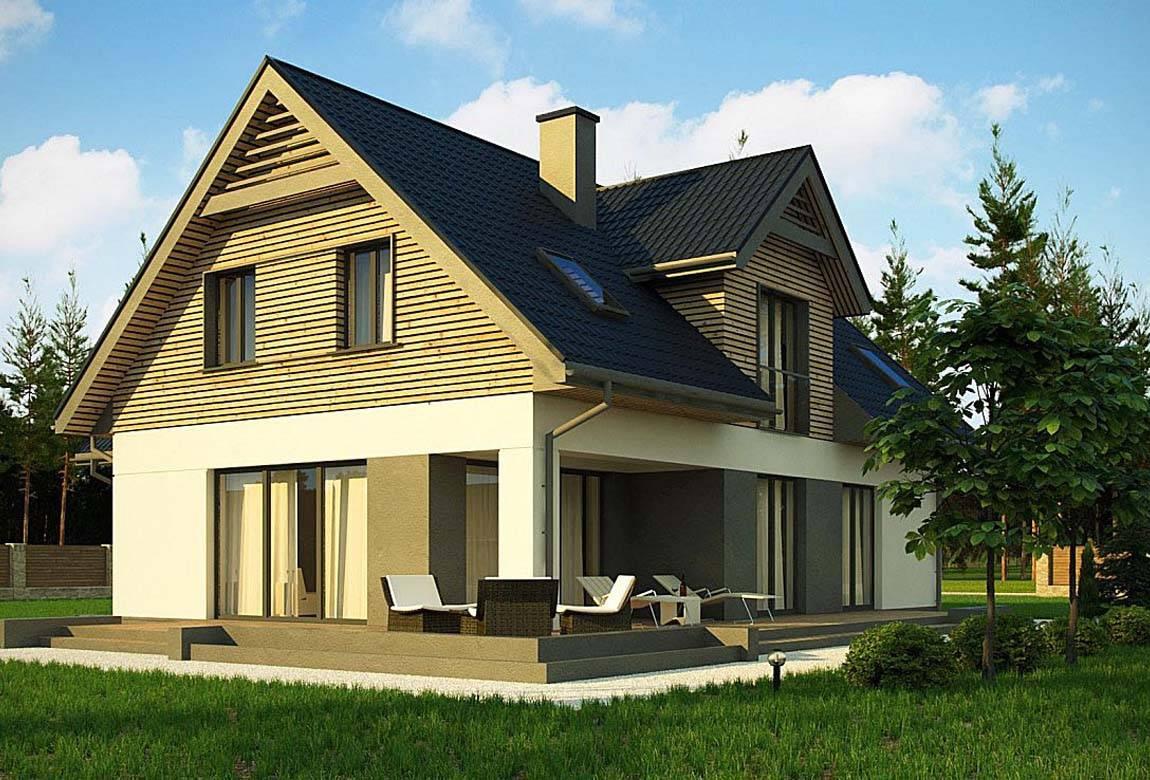 Изображение uploads/gss/goods/873/big_5.jpg к проекту дома из блоков АСД-1852
