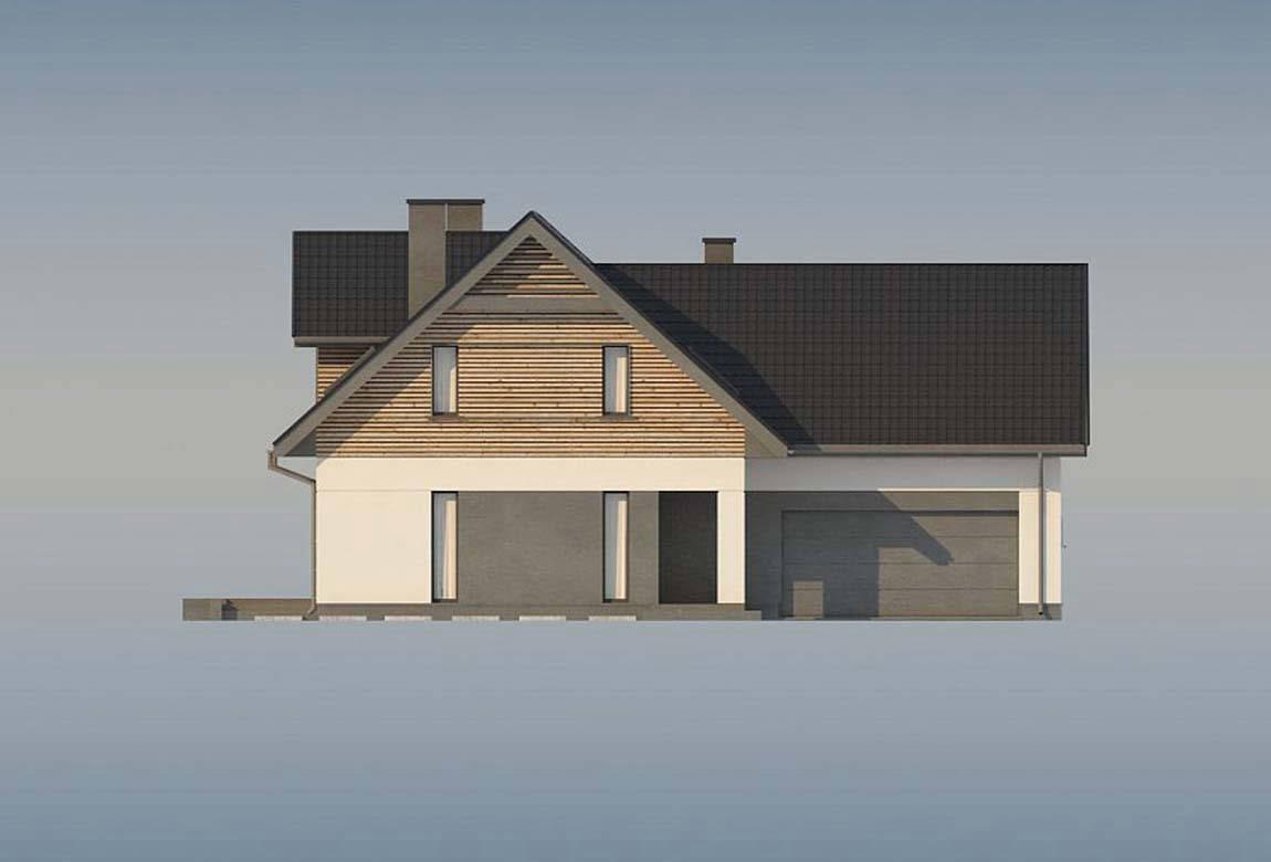 Изображение uploads/gss/goods/873/big_7.jpg к проекту дома из блоков АСД-1852