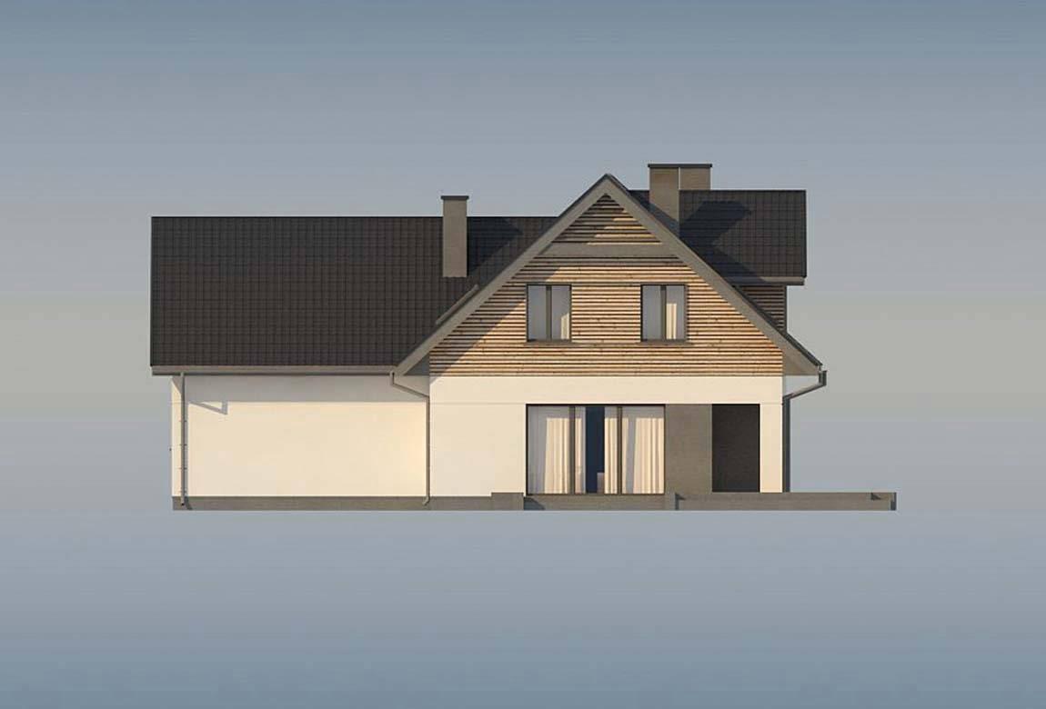 Изображение uploads/gss/goods/873/big_8.jpg к проекту дома из блоков АСД-1852