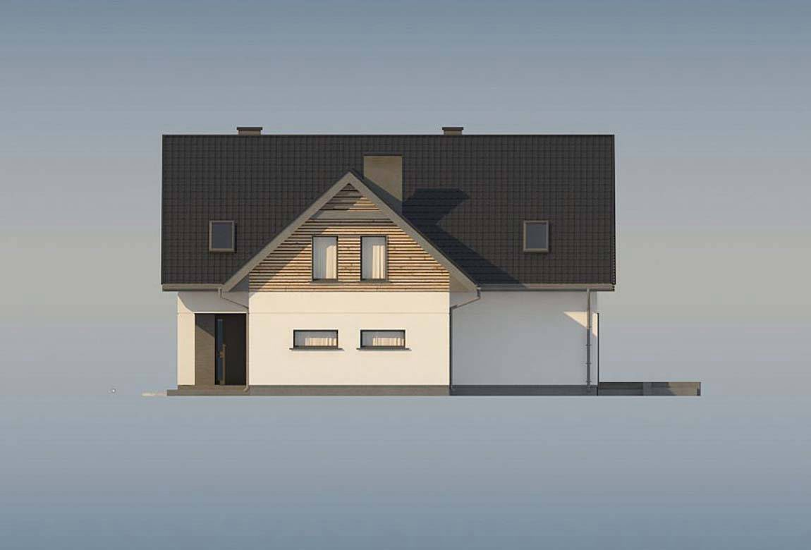 Изображение uploads/gss/goods/873/big_9.jpg к проекту дома из блоков АСД-1852