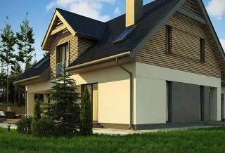 Изображение uploads/gss/goods/873/thumb_3.jpg к проекту дома из блоков АСД-1852