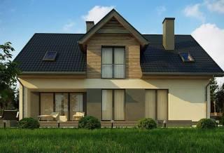 Изображение uploads/gss/goods/873/thumb_4.jpg к проекту дома из блоков АСД-1852
