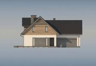 Изображение uploads/gss/goods/873/thumb_7.jpg к проекту дома из блоков АСД-1852