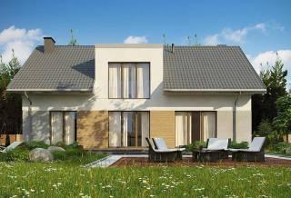 Проект дома из блоков АСД-1853 (uploads/gss/goods/874/thumb_5.jpg).