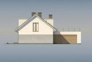 Проект дома из блоков АСД-1853 (uploads/gss/goods/874/thumb_7.jpg).