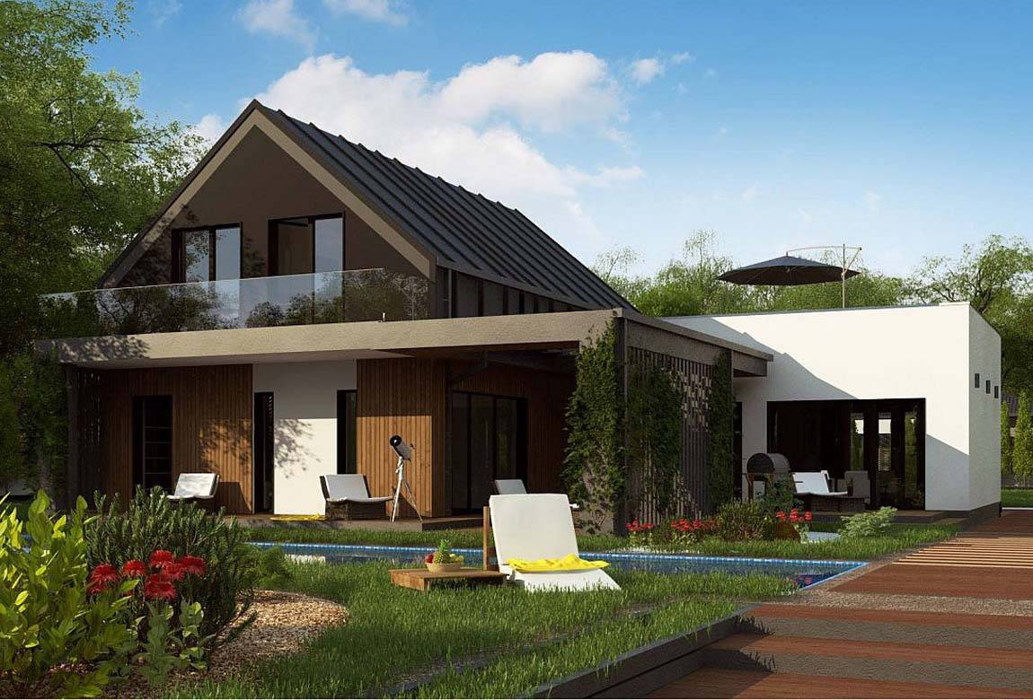 Проект дома из блоков АСД-1855 (uploads/gss/goods/876/big_2.jpg).