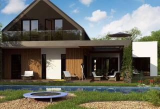 Проект дома из блоков АСД-1855 (uploads/gss/goods/876/thumb_4.jpg).