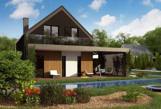 Проект дома из блоков АСД-1855 (uploads/gss/goods/876/thumb_6.jpg).