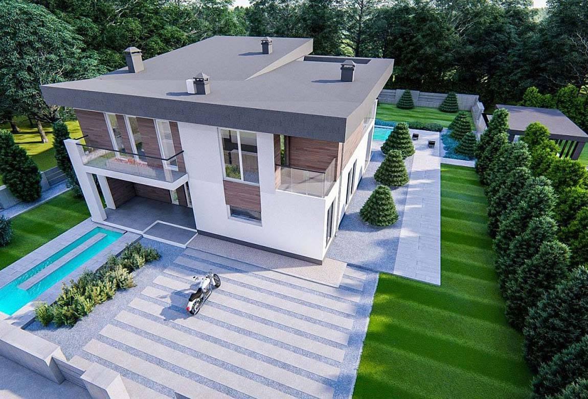 Изображение uploads/gss/goods/877/big_3.jpg к проекту дома из блоков АСД-1856