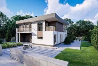 Изображение uploads/gss/goods/877/thumb_1.jpg к проекту дома из блоков АСД-1856
