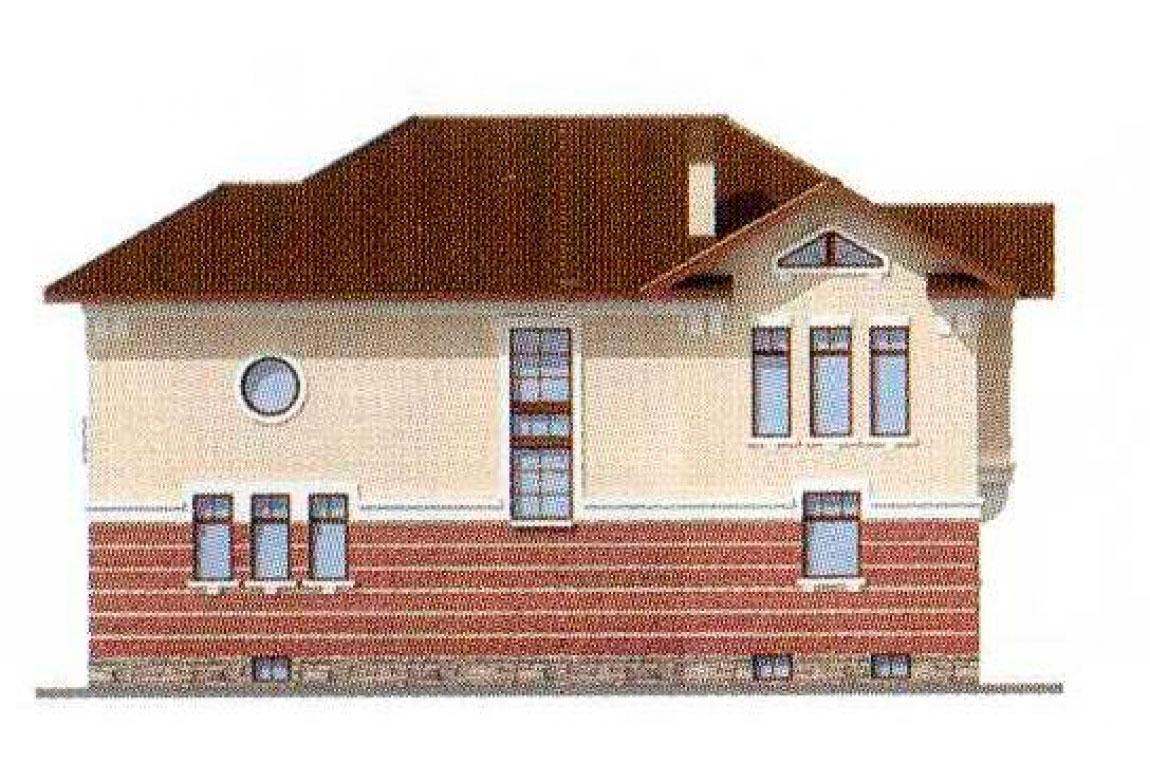Изображение uploads/gss/goods/88/big_3.jpg к проекту элитного дома АСД-1088