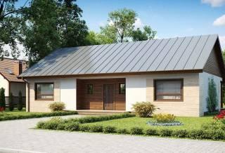 Проект дома из блоков АСД-1860 (uploads/gss/goods/881/thumb_2.jpg).