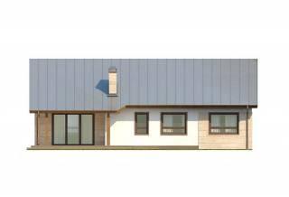 Проект дома из блоков АСД-1860 (uploads/gss/goods/881/thumb_6.jpg).