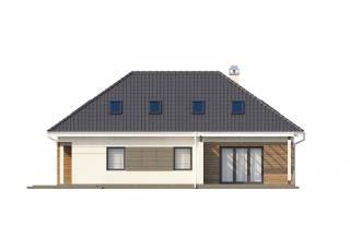 Проект дома из блоков АСД-1863 (uploads/gss/goods/884/thumb_4.jpg).