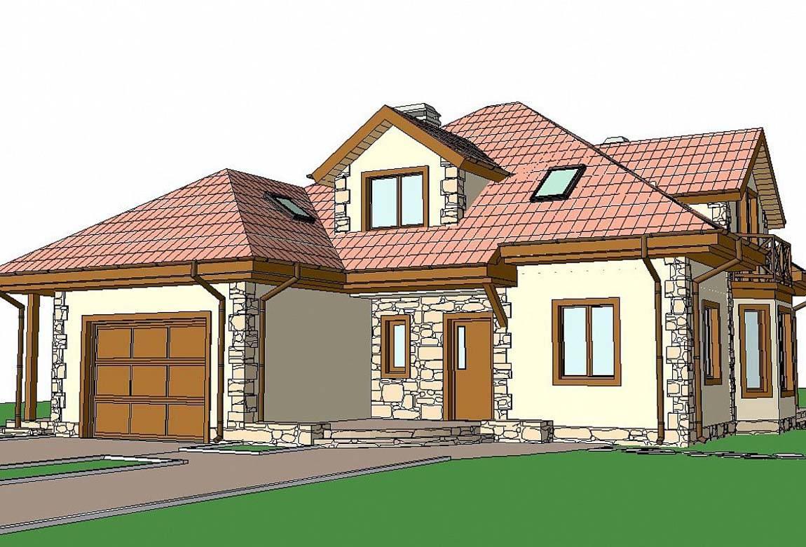 Изображение uploads/gss/goods/885/big_3.jpg к проекту дома из блоков АСД-1864