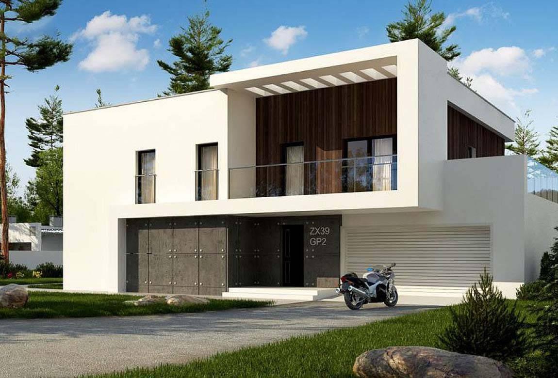 Изображение uploads/gss/goods/887/big_1.jpg к проекту дома из блоков АСД-1866