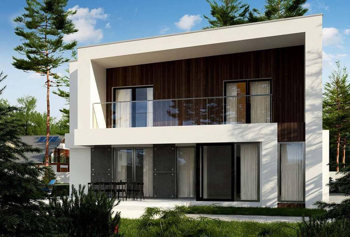 Изображение uploads/gss/goods/887/big_2.jpg к проекту дома из блоков АСД-1866