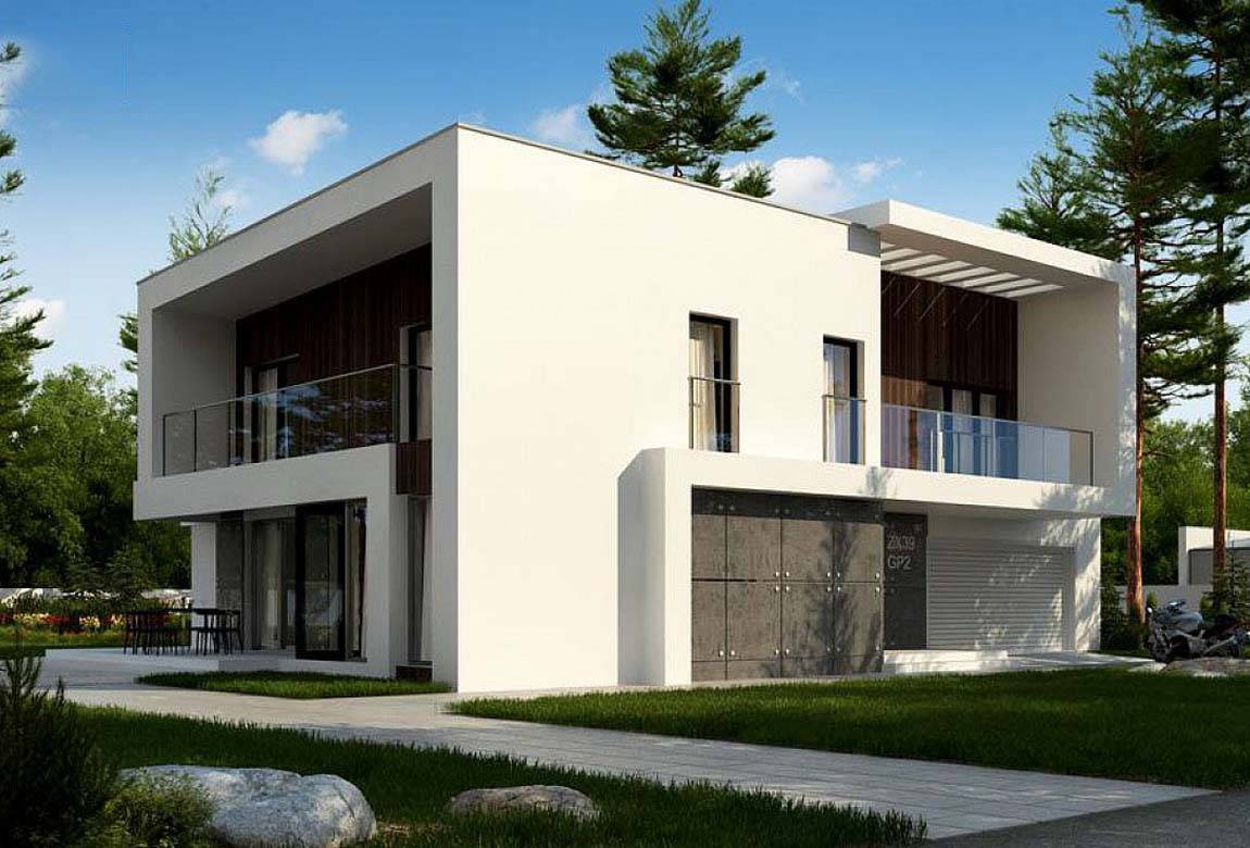 Изображение uploads/gss/goods/887/big_3.jpg к проекту дома из блоков АСД-1866