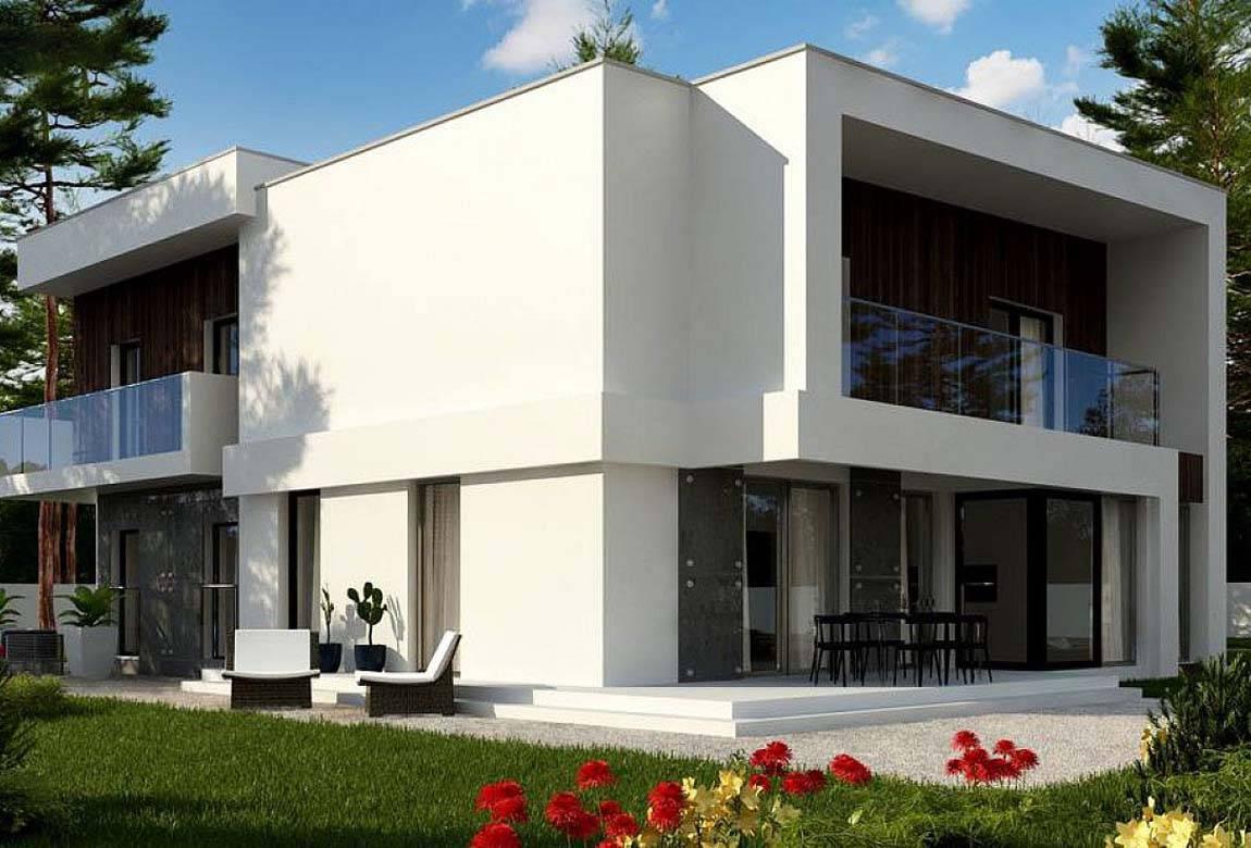 Изображение uploads/gss/goods/887/big_4.jpg к проекту дома из блоков АСД-1866