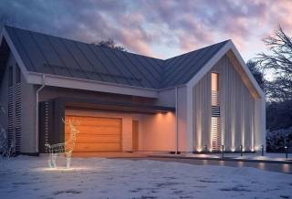 Проект дома из блоков АСД-1867 (uploads/gss/goods/888/thumb_3.jpg).