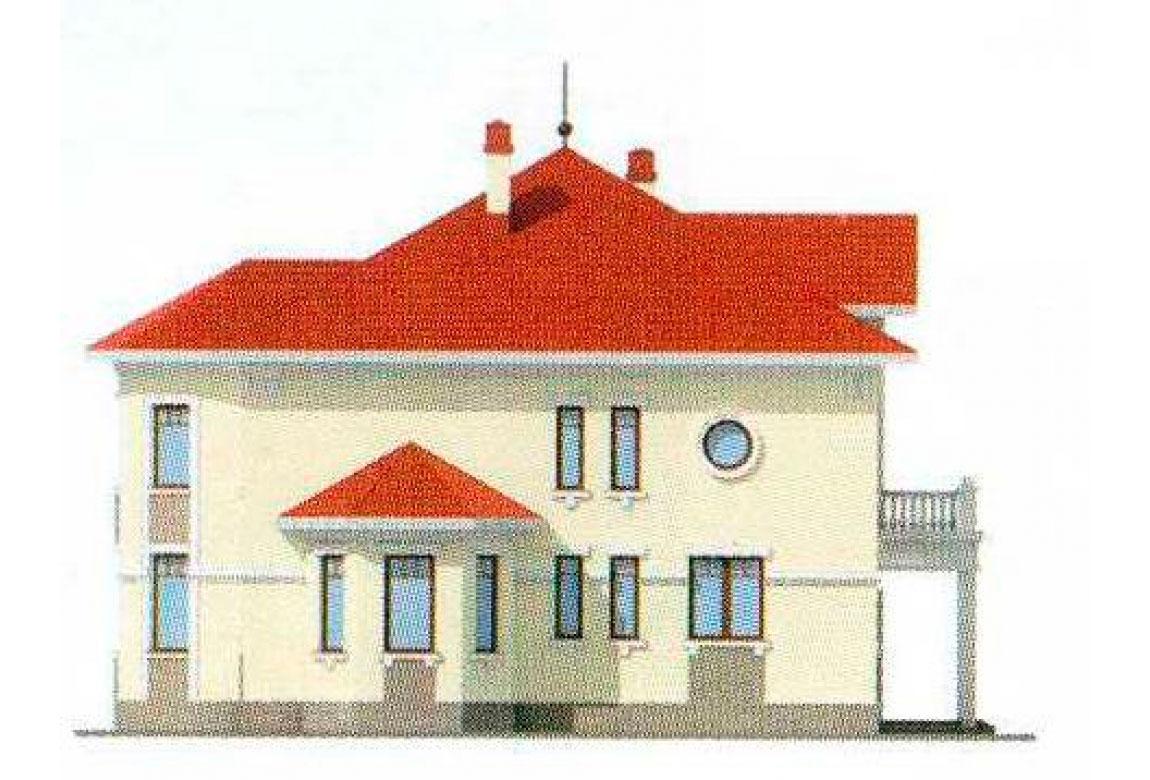 Изображение uploads/gss/goods/89/big_2.jpg к проекту элитного дома АСД-1089