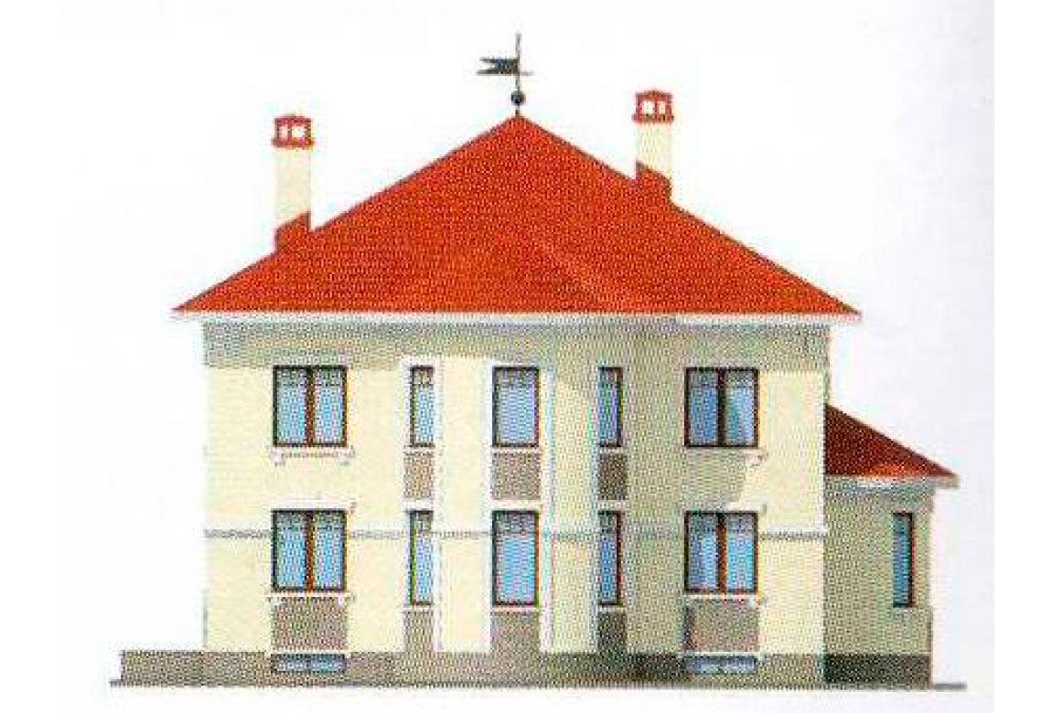 Изображение uploads/gss/goods/89/big_3.jpg к проекту элитного дома АСД-1089