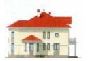 Изображение uploads/gss/goods/89/thumb_2.jpg к проекту дома ВИП класса АСД-1089