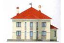 Изображение uploads/gss/goods/89/thumb_3.jpg к проекту дома ВИП класса АСД-1089