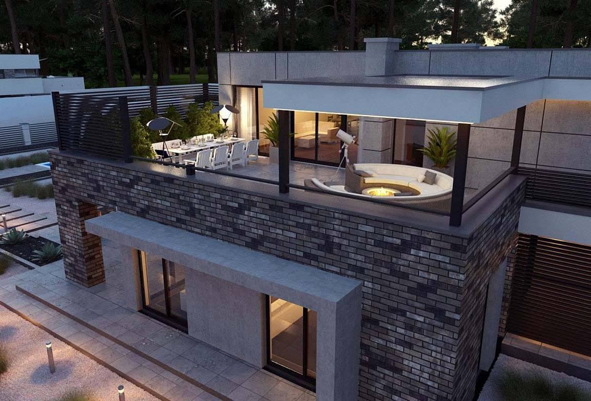 Изображение uploads/gss/goods/890/big_3.jpg к проекту дома из блоков АСД-1869